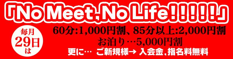 東京ぽっちゃり風俗 BBW【29の日】
