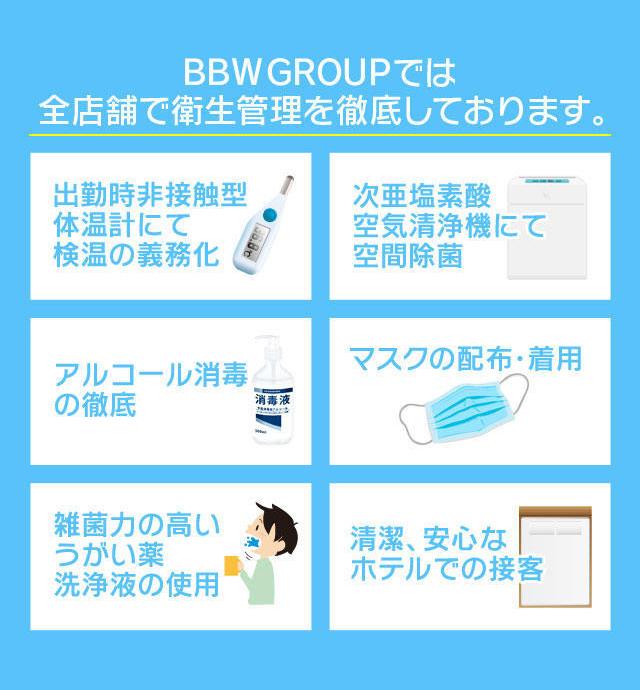 新大久保ぽっちゃり風俗 BBWテストsp4