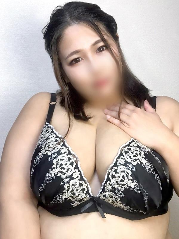 新大久保ぽっちゃり風俗 BBW 宇田