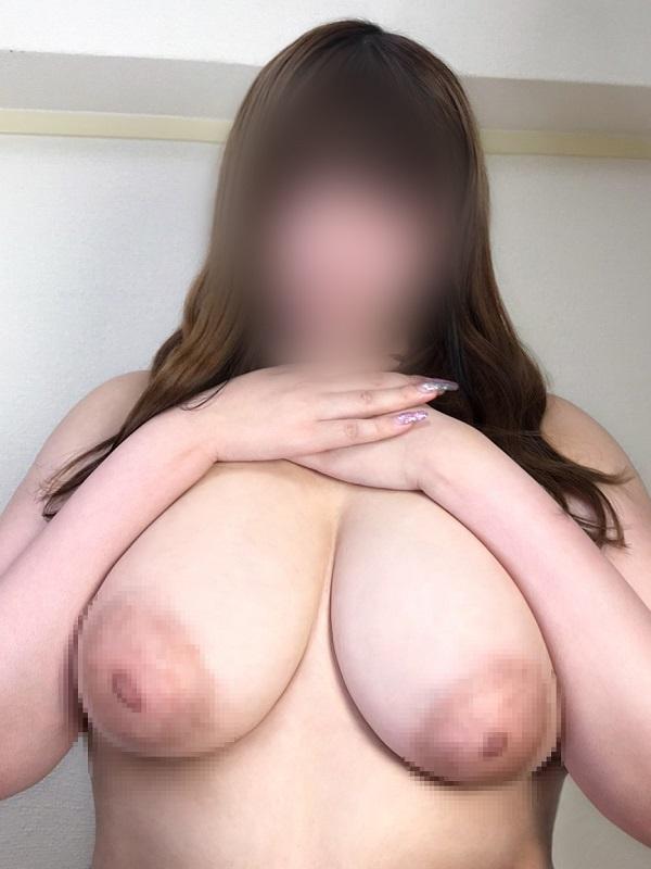 新大久保ぽっちゃり風俗 BBW 三枝