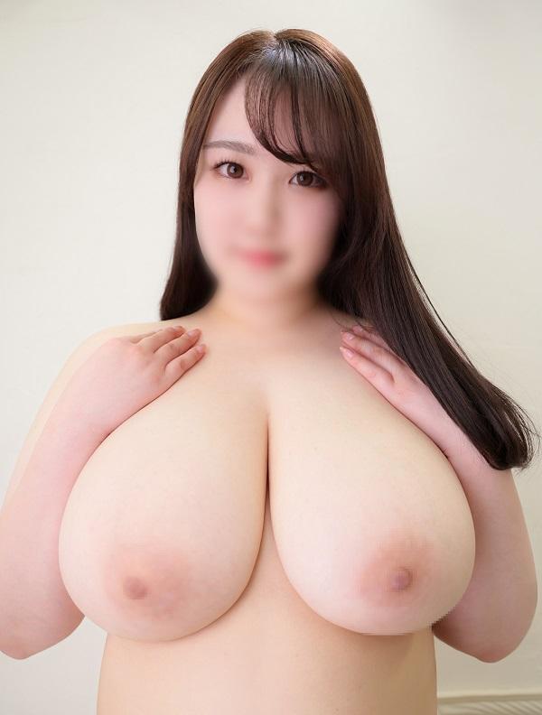 新大久保ぽっちゃり風俗 BBW 浅田