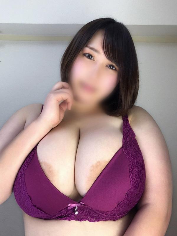 新大久保ぽっちゃり風俗 BBW 藤井