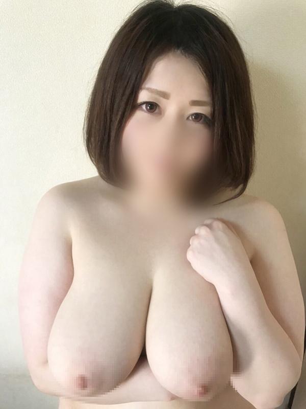 新大久保ぽっちゃり風俗 BBW 三浦