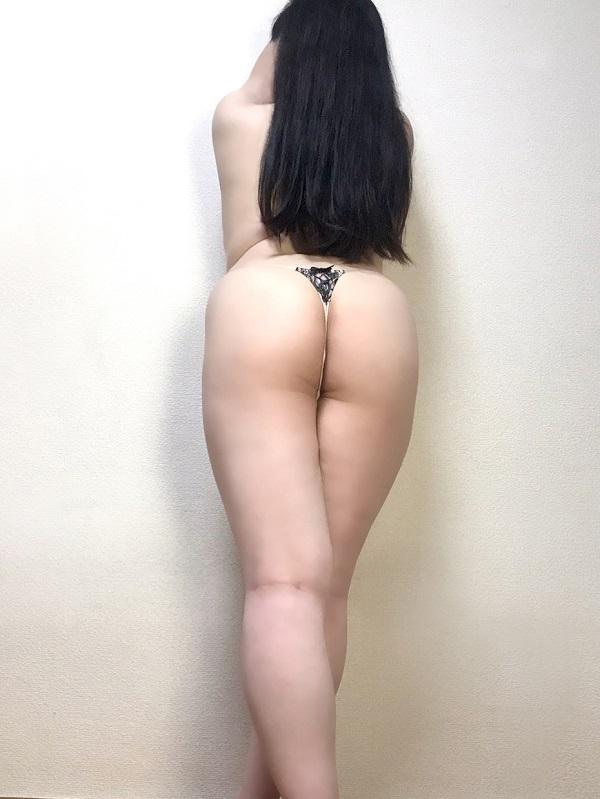新大久保ぽっちゃり風俗 BBW 源