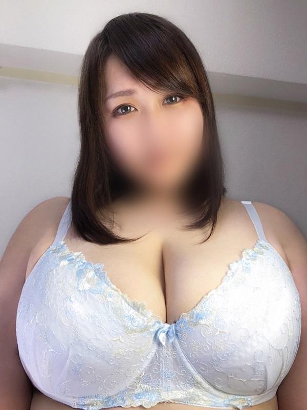 新大久保ぽっちゃり風俗 BBW 川崎