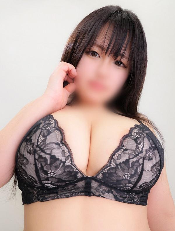 新大久保ぽっちゃり風俗 BBW 相澤