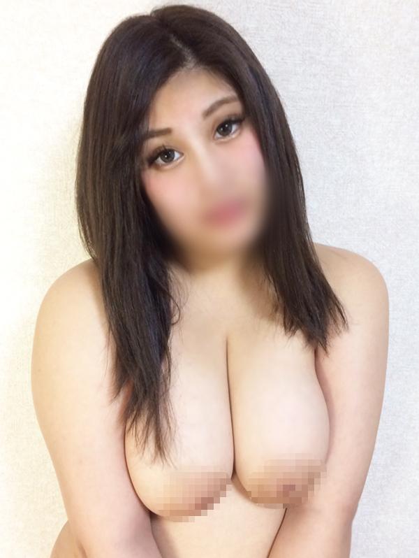新大久保ぽっちゃり風俗 BBW 黒美