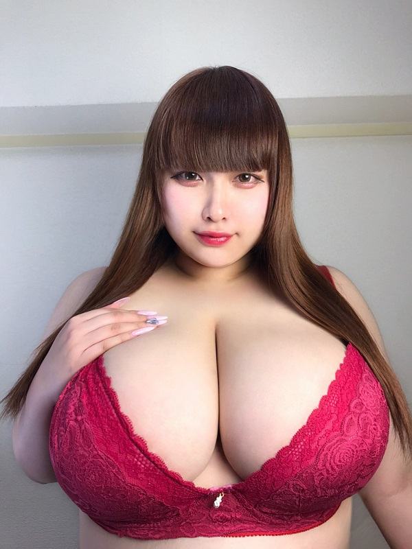 新大久保ぽっちゃり風俗 BBW 石塚
