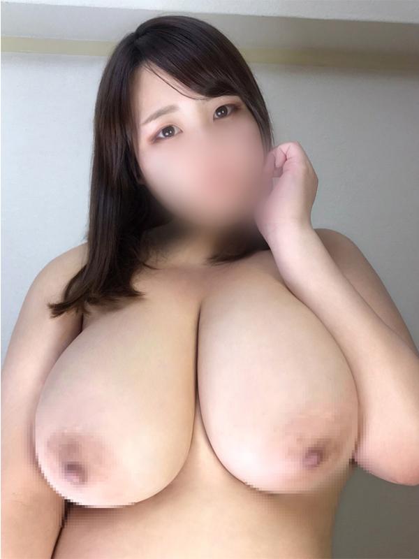 新大久保ぽっちゃり風俗 BBW 藤間