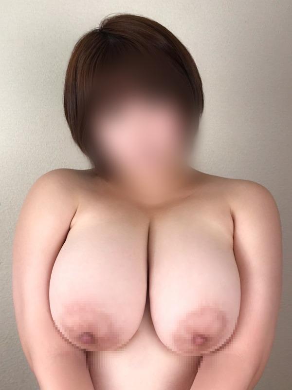 新大久保ぽっちゃり風俗 BBW 本田