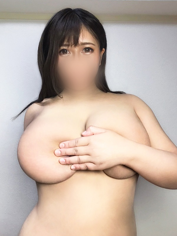 新大久保ぽっちゃり風俗 BBW 松山