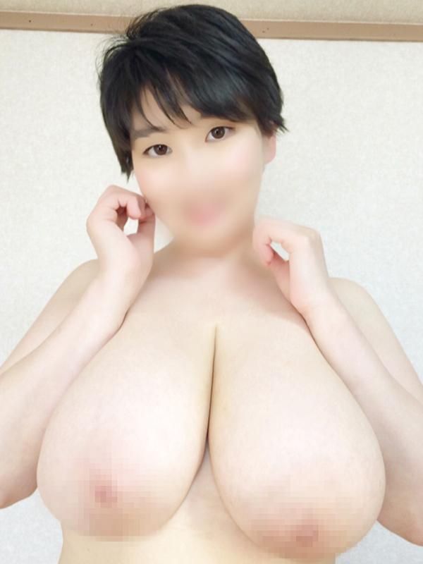 新大久保ぽっちゃり風俗 BBW 松崎