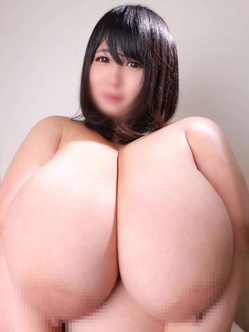 新大久保ぽっちゃり風俗 BBW 福岡