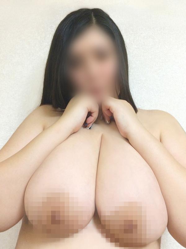 新大久保ぽっちゃり風俗 BBW 道端