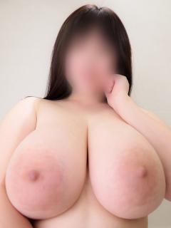 及川~OIKAWA~