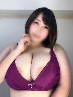 藤井~FUJII~