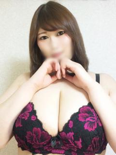 新大久保ぽっちゃり風俗 BBW 美春