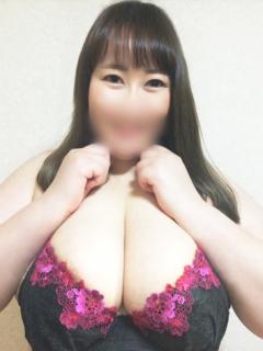浅井~ASAI~