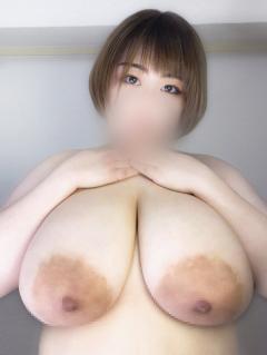 二宮~NINOMIYA~