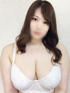 浅田~ASADA~