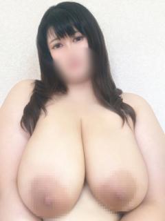 緑山~MIDORIYAMA~