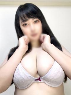 源~MINAMOTO~