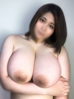 星空~HOSHIZORA~