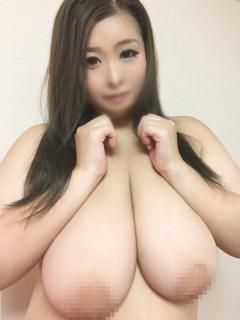 水嶋~MIZUSHIMA~