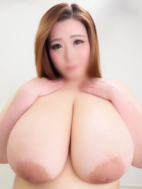 Mカップ艶系美痴女☆【水嶋】さん出勤です♪